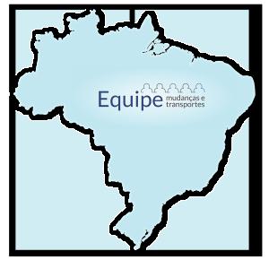 mapa_brasil